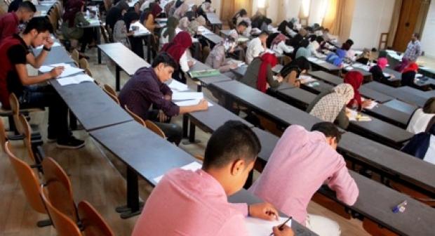 هيئات نقابات وحقوقية تشجُب تسليع التعليم وكل السياسات التراجعية عن مكتسبات الشعب المغربي