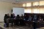 سيدي قاسم : المديرية الإقليمية لوزارة التربية الوطنية تحتفي باليوم العالمي للكتاب بطريقتها