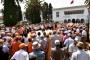التنسيقية الوطنية لحاملي الشهادات تخوض مسيرة احتجاجية بالرباط يوم 11 فبراير 2018