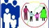 جمعيات أمهات وآباء وأولياء التلاميذ بين القوانين التشريعية والتنظيمية وواقع الحال