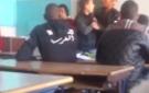 النقابات تشجب حادث الاعتداء على أستاذ سيدي داوود، و تدعو إلى وقفات احتجاجية..