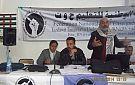الجامعة الوطنية للتعليم تدعو إلى مسيرات و وقفات بالشموع احتجاجا على ضرب الوظيفة العمومية..