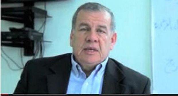 محمد الدريج: قراءة نقدية لتقرير المجلس الأعلى للتربية و التكوين