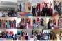 تاونات: ثانوية الزريزر الإعدادية تحتفي بالمتفوقين